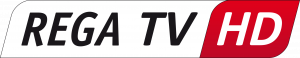 Rega-TV